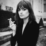 Clara Luciani — Comme toi