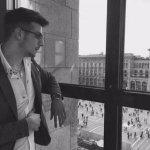 Claudio & Gino & Mr.SLIDE — Fiesta Latina (Radio Edit)