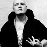 Clemens — Liquid Cocaine (feat. Ataf, Mortito, Paulo, Kælderposen & Jokeren)