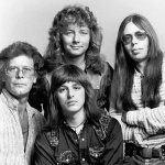 Climax Blues Band — I am Constant