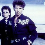 Climie Fisher — Room To Move