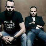 Club Scene Investigators — Direct Dizko (Sander van Doorn remix)
