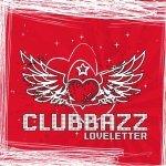 Clubbazz — Loveletter (Giorno vs. X-Cess Remix Edit)