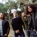 Coheed and Cambria — The Ring in Return