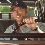 Cole Swindell — Remember Boys