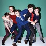 """Collabro — No Matter What (From """"Whistle Down The Wind"""")"""
