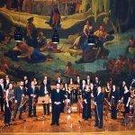 Concerto Italiano — III, 5: Aria: Son qual per mare ignoto - Andante