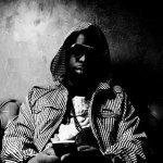 Corneille feat. Youssoupha — Ego