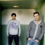 Cosmic Gate & Jerome Isma Ae — Telefunken (Radio Edit)