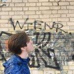 Count Wienr — PSP w/ TR4INZ
