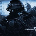 Counter-Strike — Mission Impossible Remix