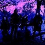 Cradle Of Filth — Black Goddess Rises