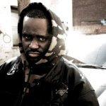 Craig G, Jak D, Blaq Poet, Trez and Big Noyd — On The Map
