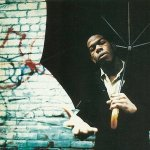 Craig Mack — Flava In Ya Ear