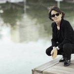 Cristina Lliso — Arboles