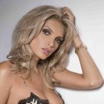 Cristina Spatar — Believe