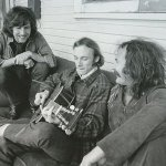 Crosby, Stills & Nash — Wasted on the Way