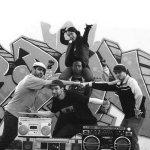Crown City Rockers — Simple