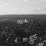 Crybaby — Я устал