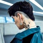 Curl & dean — Kabul (Merka Mix)