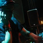 Cyantific feat. Benji — Colour In The Shadows