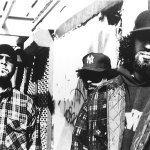 Cypress Hill & Rusko — Roll It, Light It