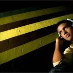 D.E.R. & Julius Beat — Our Feeling (Stripwalker vs Thomas Penton Remix)