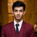 "D. Imman & Anirudh Ravichander — Dandanakka (From ""Romeo Juliet"")"