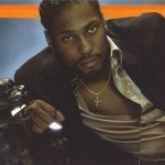 D'Angelo and The Vanguard — Sugah Daddy