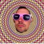 DJ Alex feat. Aleksei Bitarov — Navitel (flashmob dance)