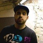 DJ Alibi — React!