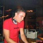 DJ Astrid vs. Tommy Pulse — Twinkle