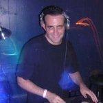 DJ Axel — Wanna Touch