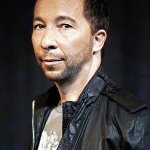 DJ Bobo — Keep On Dancing (12` New Fashion Mix)