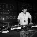 DJ Butcher — Popcorn