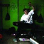 DJ Cube feat. Linda Kay — Love Me (Club Mix)