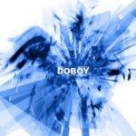 DJ Doboy — the vocal edition 21