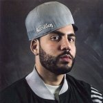 DJ Drama — Oh My (feat. Fabolous, Roscoe Dash & Wiz Khalifa)