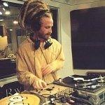 DJ Drez — Morocco