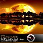 DJ Eco pres. Badlands — Kids Of New York (Tello & Lioy Ceballos Remix)
