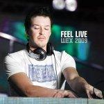 DJ Feel & In2nation — Хватит