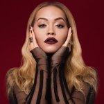 DJ Fresh feat. Rita Ora — Hot Right Now (Camo & Krooked remix)