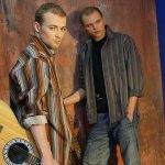 DJ Groove Vs. Piere & Faktor-2 — Zeluiy Krassavizu