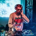 DJ Hybrid — Puffin Erbz (Eksman GEE Remix)