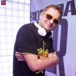 DJ Jedy feat. Личи & Дима Tolochko — За Плечи