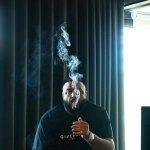 DJ Khaled feat. Ace Hood, Kent Jones & Vado — 365