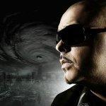 DJ Laz — Move Shake Drop Remix