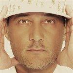 DJ Lbr feat. Mc Shurakano — U Got it (Sandy Vee and Paul Srar Rmx)