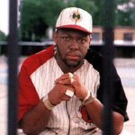 DJ Magic Mike — Give It To 'em