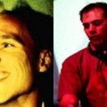 DJ Misjah & DJ Tim — Access (John Askew Remix)